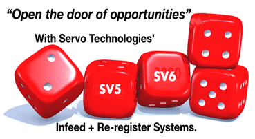 SV Door of Opportunities Dice